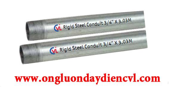 ong-luon-day-dien-RSC-rigid-steel-conduit
